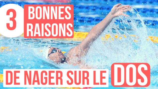 dos_crawle_3_bonnes_raisons_de_nager_sur_le_dos
