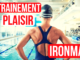 Triathlon plaisir