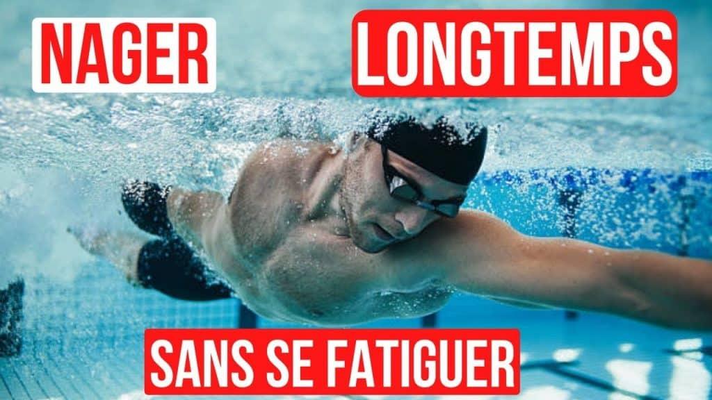 natation crawl respiration technique