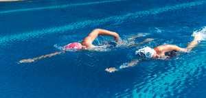 souplesse-amplitude-natation