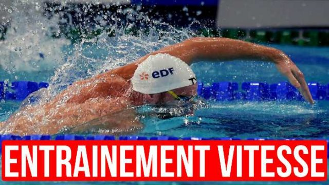 Entrainement vitesse natation (1)
