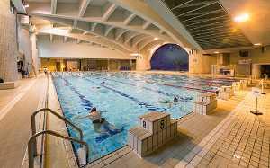piscine suzanne berlioux