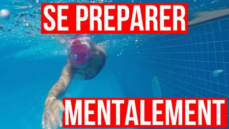 preparation mentale