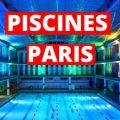 piscine PARIS