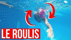 roulis crawl
